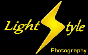 LightStyle Photography